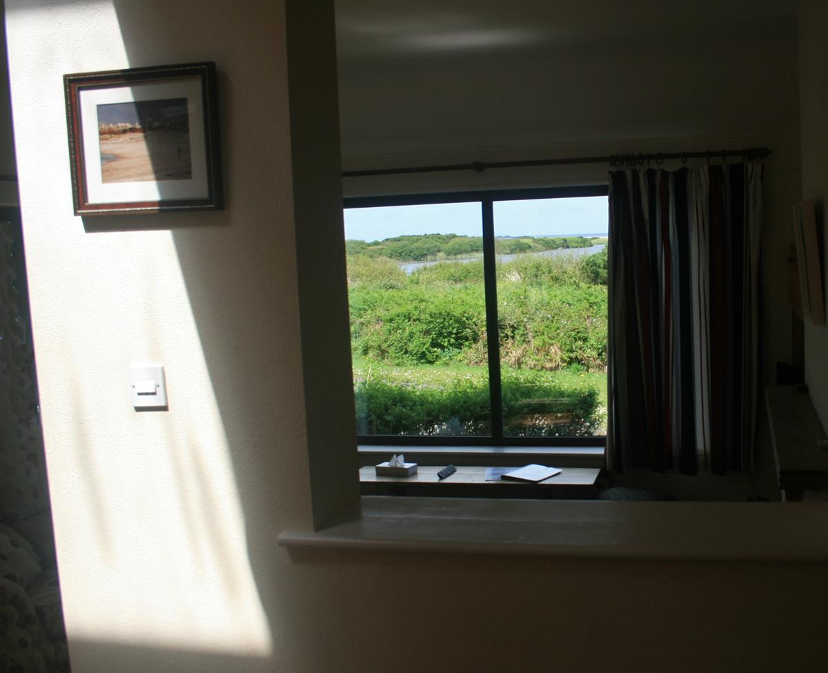 362 Renvyle Strand Connemara Coastal Cottages