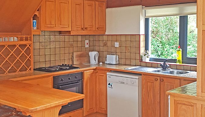 kitchen_3bed