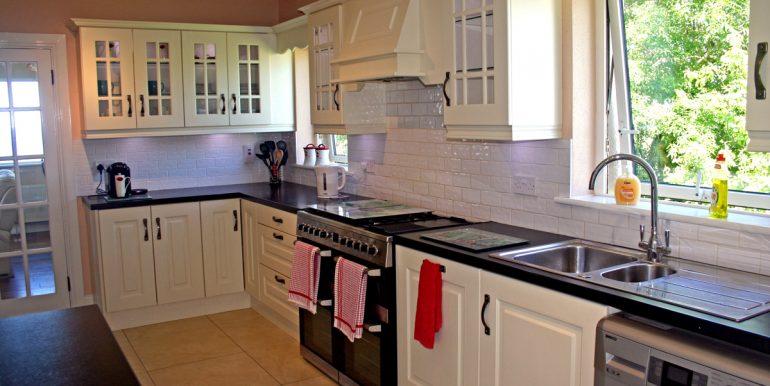 365_kitchen_one