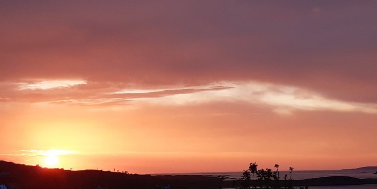 365_sunset