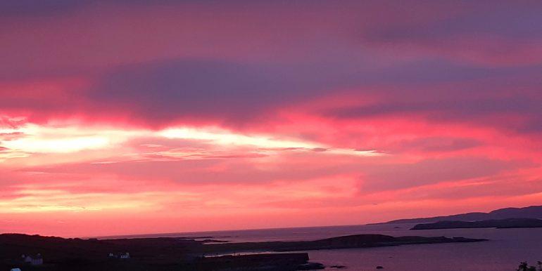 365_sunset2
