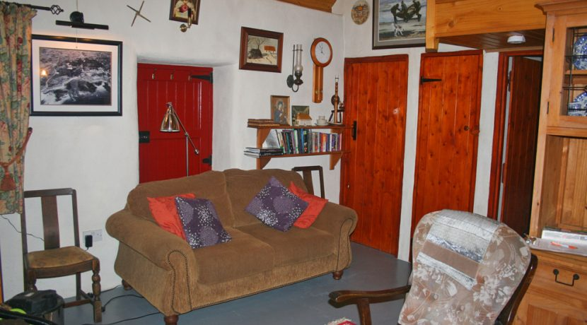 368_sittingroom