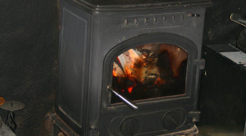 368_stove