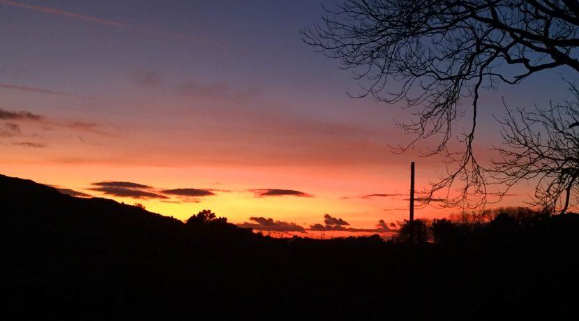 369-sunset