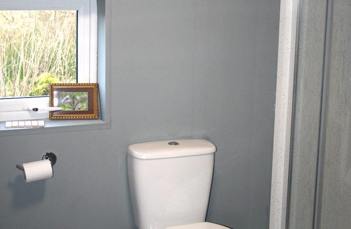 369_bathroom_2
