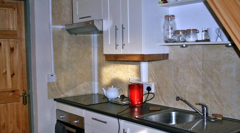 369_kitchen_1