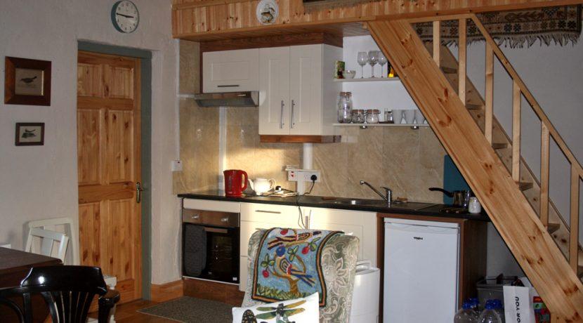 369_kitchen_23