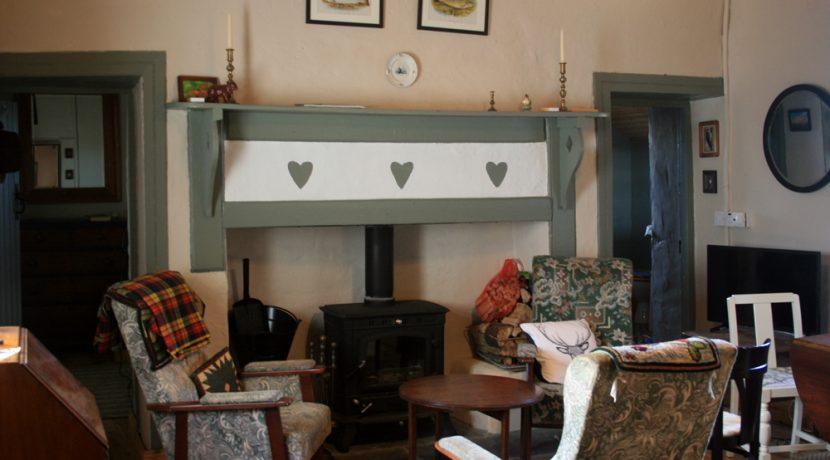 369_sittingroom