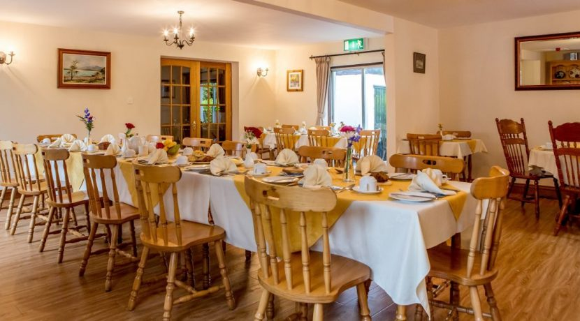 Dining-Room-5-1140x585
