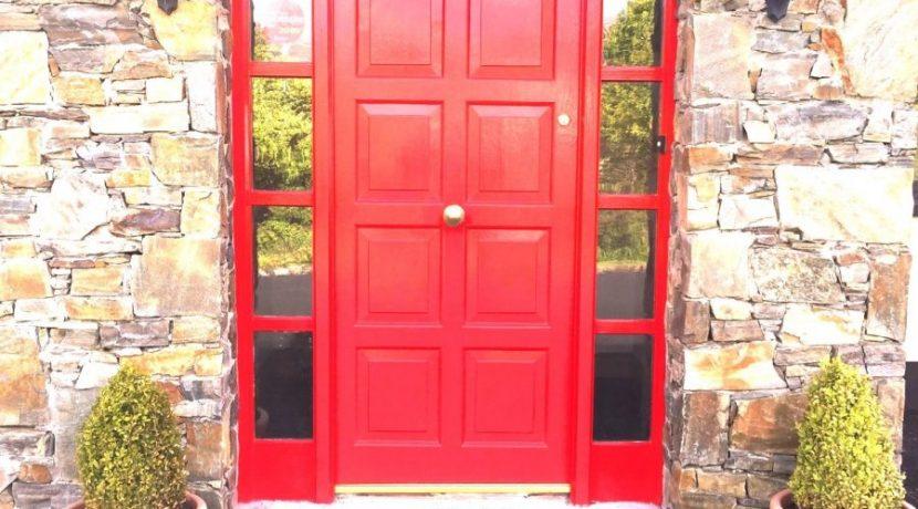 Front-door-1-900x900