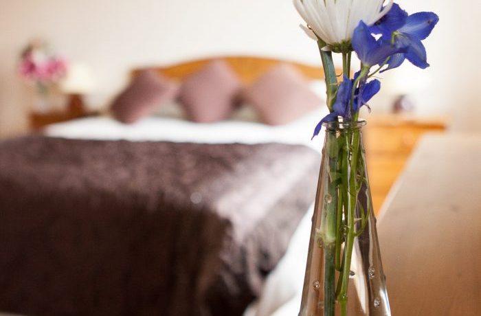 Guest-Bedroom-6-700x900