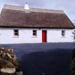 Sean Teach Holiday Cottage Spideal