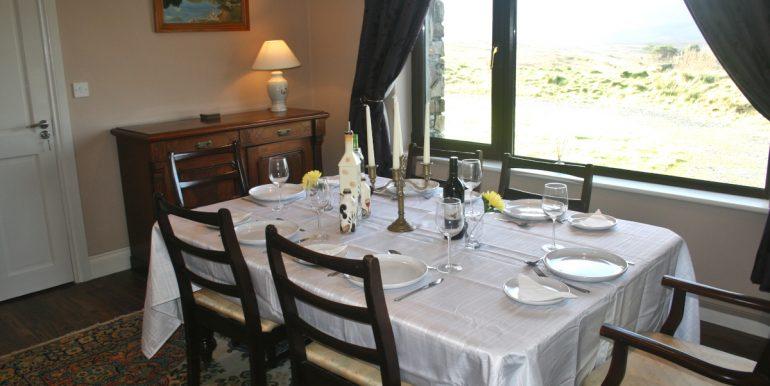 307_diningroom