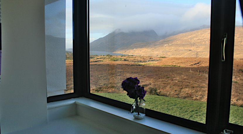 370_bedroom_view