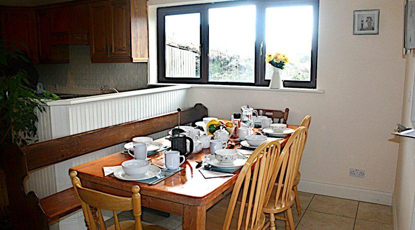 370_kitchen