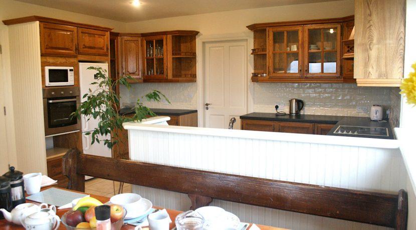 370_kitchen2