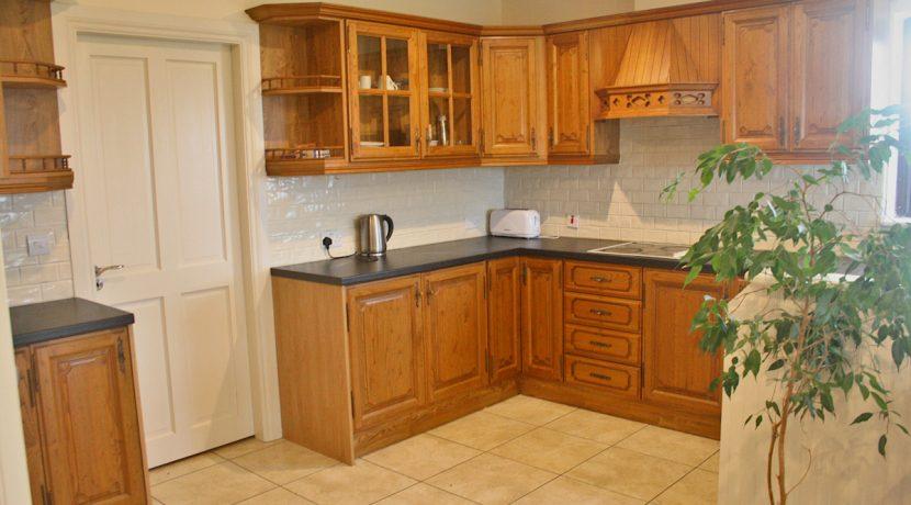 370_kitchen3