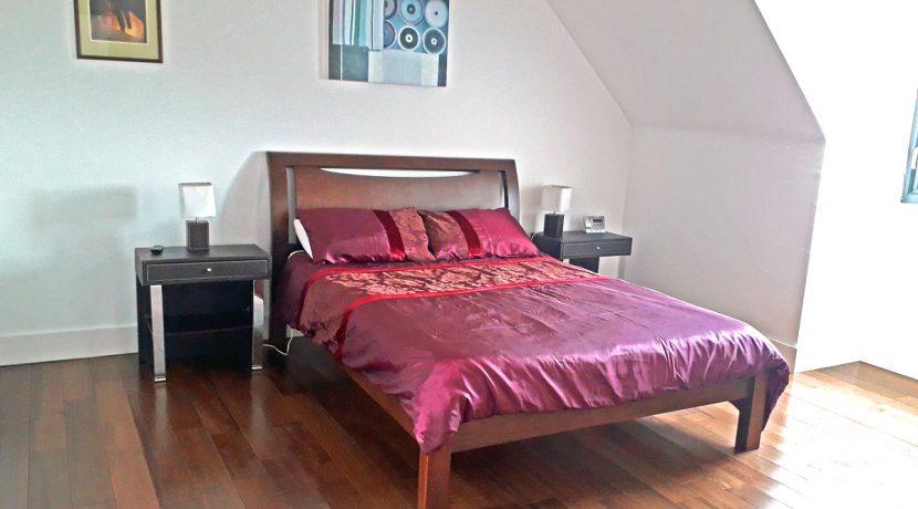 371_bedroom1z