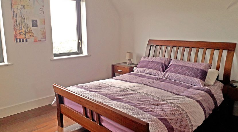 371_bedroom_2z