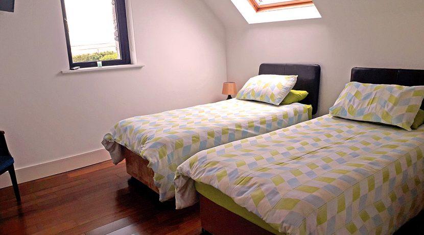 371_bedroom_3zz