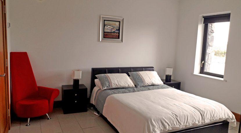 371_bedroom_4zz