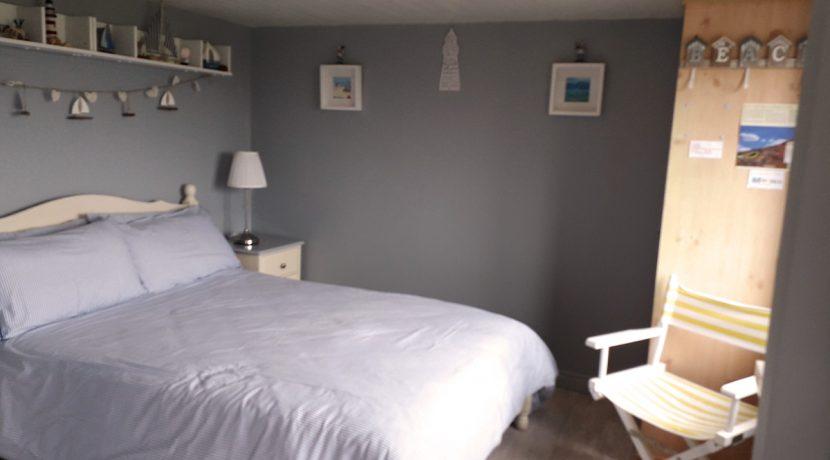 376_bedroom_3a