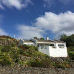 378 Stoneacre Leenane Holiday Home Connemara Coastal Cottages