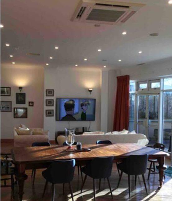383_clifden_lounge