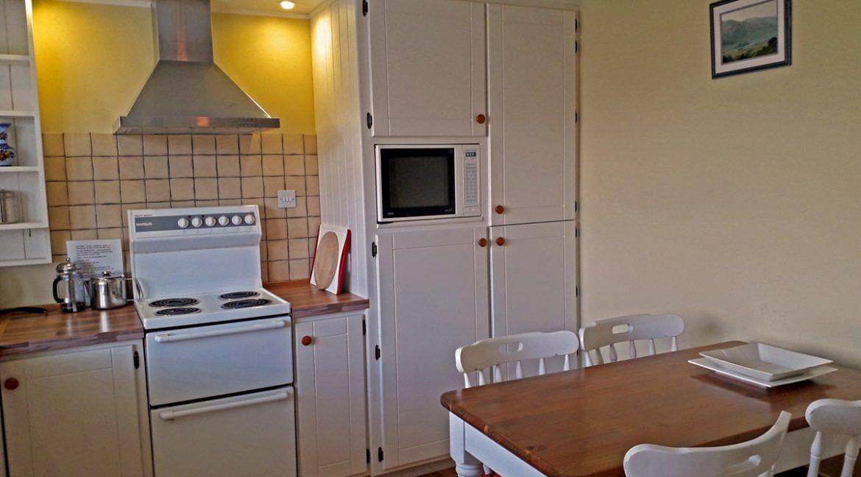 kitchen_too