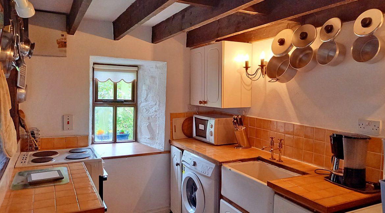 386_lettergesh_kitchen