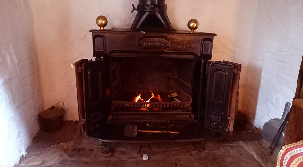 386_lettergesh_stove